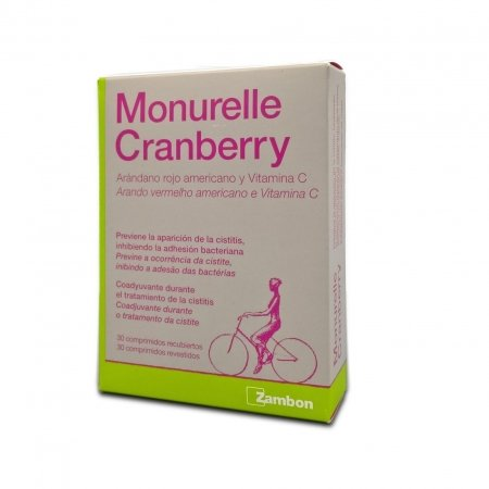 monurelle-cranberry-30-comp.jpg