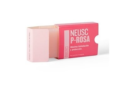 neusc-p-rosa-pastilla-hidratante-24-g_1.jpg