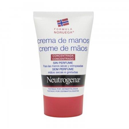 neutrogena-crema-de-manos-concentrada-sin-perfume-50ml_1.jpg