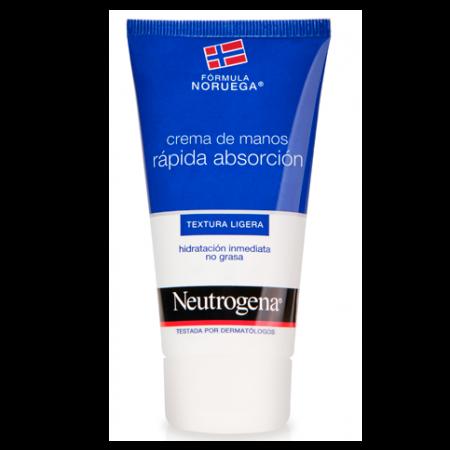 neutrogena-crema-manos-rapida-absorcion.png