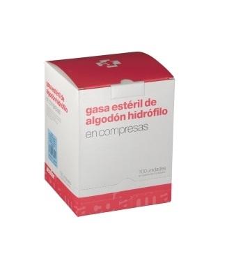 acofar-gasa-esteril-de-algodon-hidrofilo-en-compresas-compresa-es04832891-p1.jpg