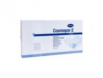 apositoesterilcosmopore20x1025ud_2.jpg