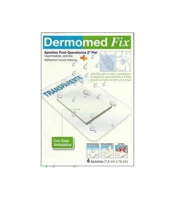 dermomed-fix-aposito-transparente-2-piel-75-x-10-cm-4-unidades.jpg