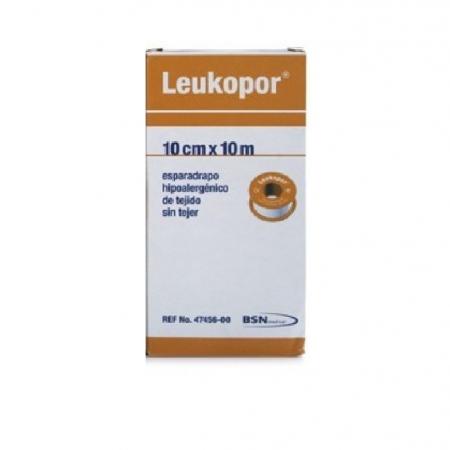 esparadrapo-leukopor-10x10cm-l.jpg