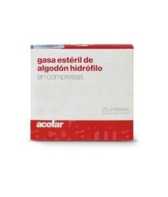 gasa-esteril-acofar-25sob.jpg