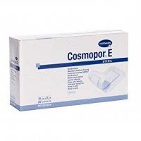 Cosmopor E apósito adhesivo estéril 15 cm x 8 cm