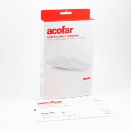 acofar-aposito-est-adh10x15-10.jpg