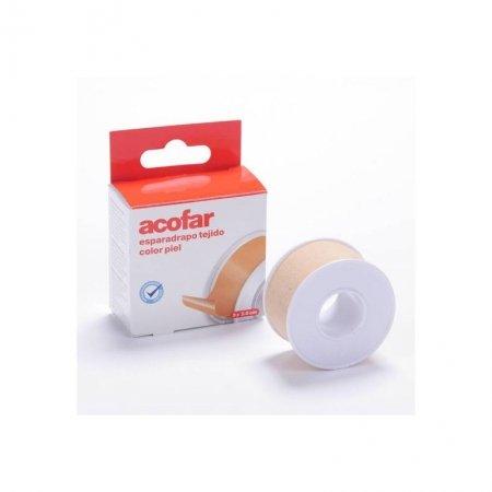 acofar-esparadrapo-piel-525.jpg