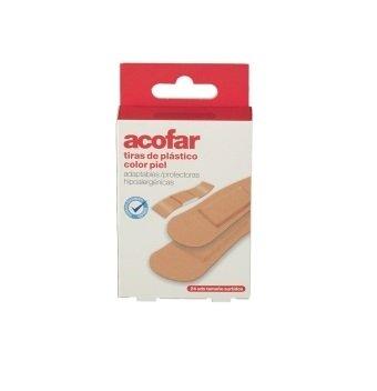 acofarma-acofar-tiras-plastico-color-piel-surt-24-fluido-es03180573-p5.jpg