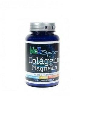 bie3-sport-colageno-y-magnesio-250-comprimidos_1.jpg
