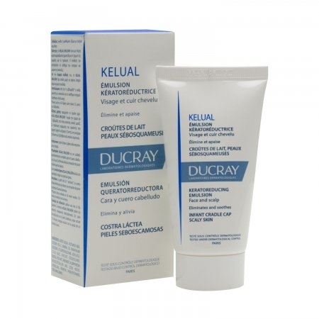 ducray-kelual-emulsion-50-ml.jpg