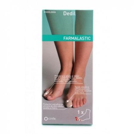 farmalastic-dedil-1-unidad-talla-mediana.jpg