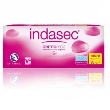 indasec-micro-28-uds_2.jpg