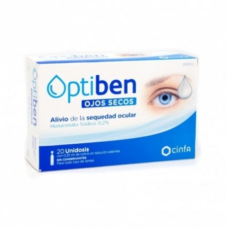 optiben-colirio-20-ollas-monodosis-cinfa.jpg