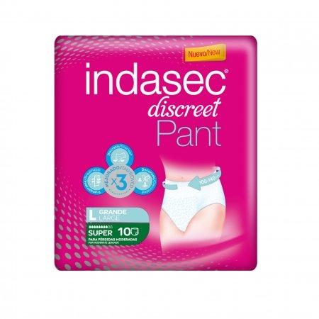 pant-0002-indasec-discreet-pant-l-super-2106608-0.jpg