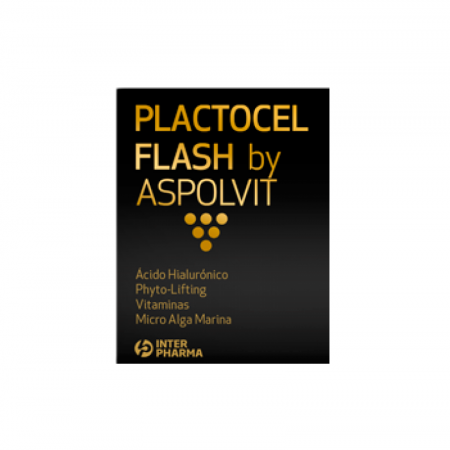 plactocel-flash-by-aspolvit-2-ollas-2225-500x500.png