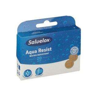 salvelox-resistente-al-agua-apositos-redondos-tirita-es02091825-p1.jpg