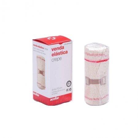 venda-acofar-elast-crepe-4x10-cm.jpg