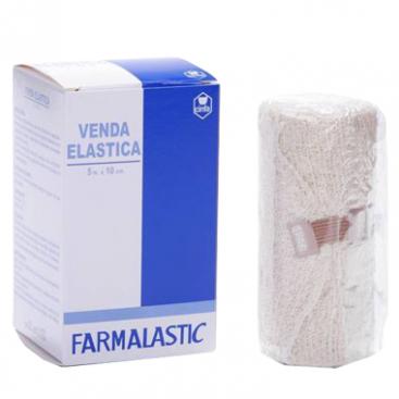 venda-elastica-farmalastic-5x10jpg.png