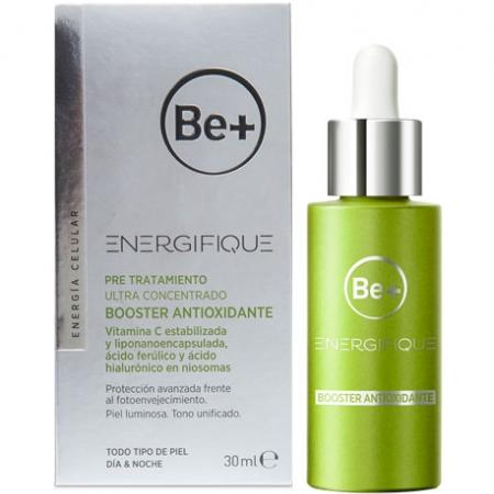 booster-antioxidante.jpg