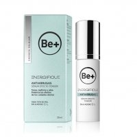 Be+ Sérum Efecto tensor 30 ml