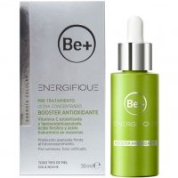 Be+ Booster Antioxidante 30 ml