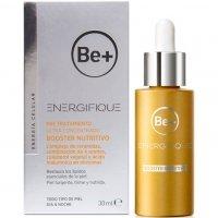 Be+ Booster Nutritivo ultraconcentrado 30 ml