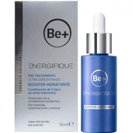 booster-hidratante.jpg