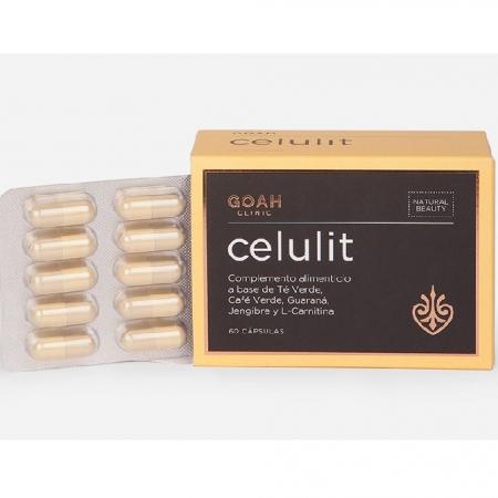 celulit-capsulas.jpg