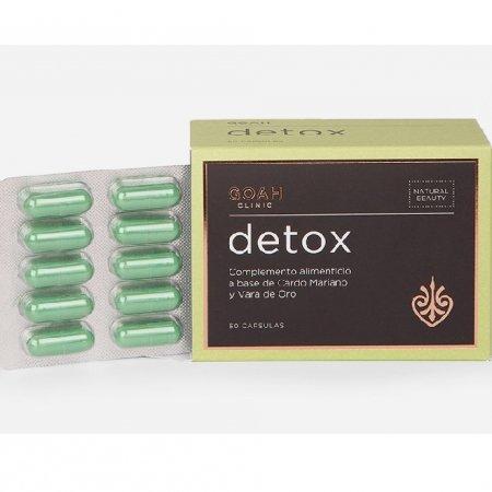 detox-capsulas.jpg