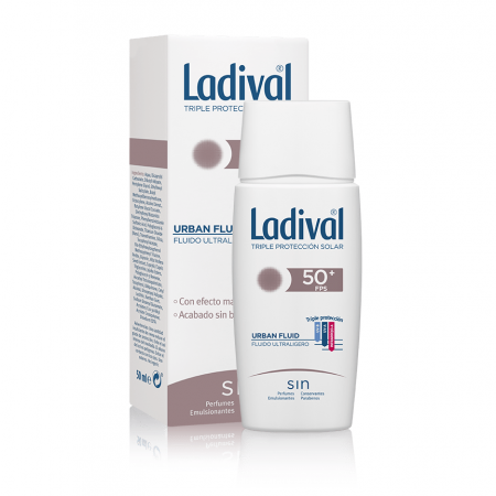 000-ladival-pack-facial-urban-fluid-50-50ml-estenv-e1553187223124.png