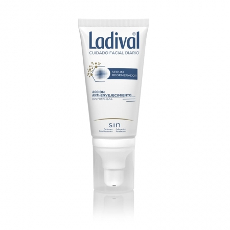 47207-ladival-ladival-serum-regenerador-50ml.jpg