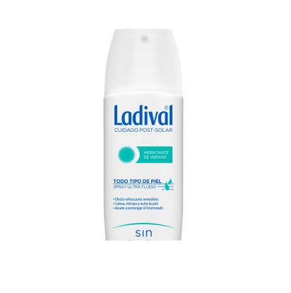 af-front-ladival-hidratante-de-verano-150ml-300x300.png
