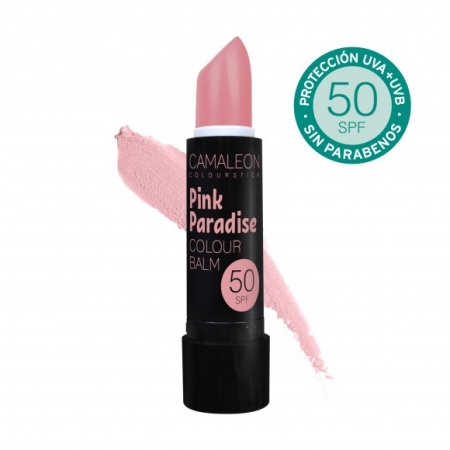 camaleon-colour-balm-pink-paradise.jpg
