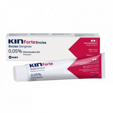 kin-forte-encias-pasta-dentifrica-125-ml.jpg