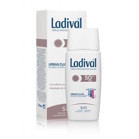 000-ladival-pack-facial-urban-fluid-50-50ml-estenv-e1553187223124.png