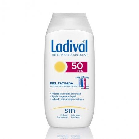 47200-ladival-ladival-pieles-tatuadas-fps50-200ml.jpg