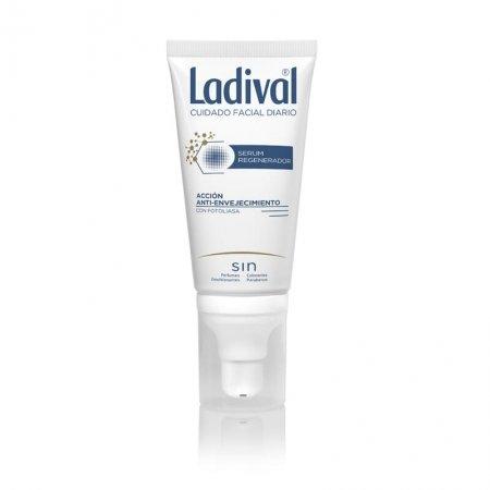 47207-ladival-ladival-serum-regenerador-50ml.jpg