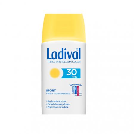 af-front-ladival-sport-spray-fps30-150ml-800x675.png