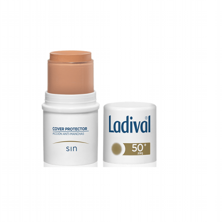 ladival-antimanchas-cover-50-4gr-abierto-e1553185790465-800x675_1.png
