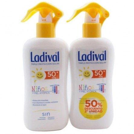 ladival-ninos-fotoprotector-fps-50-alta-spray-pieles-atopicas-pack-duplo-2-x-200-ml.jpg