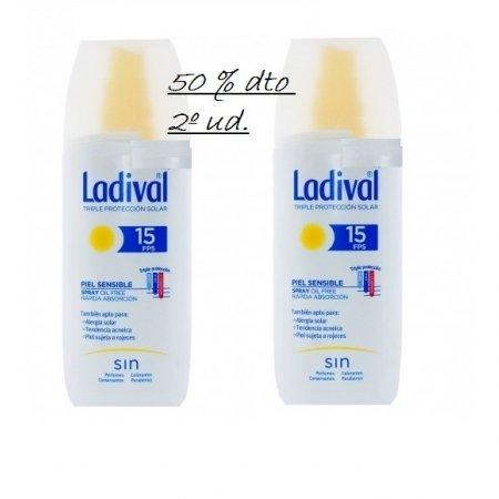 ladival-spray-piel-sensible-spray-fps15-150-ml.jpg