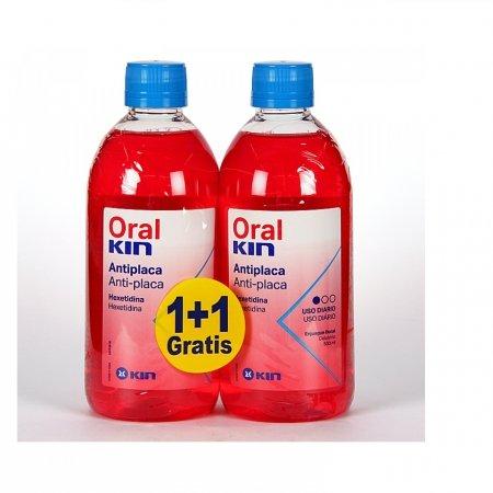 oral-kin-antiplaca-colutorio-500-ml-duplo-1518632938-big.jpg