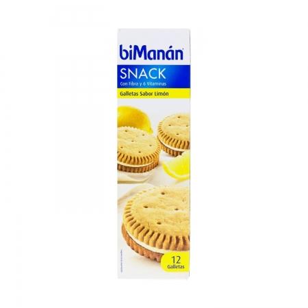 bimanan-entre-horas-delice-galletas-limon-12uds.jpg