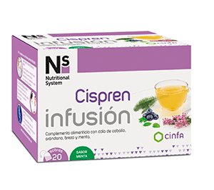 cispren-infusion-nuevo.png