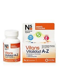 vitans-vitalidad-a-z.jpg
