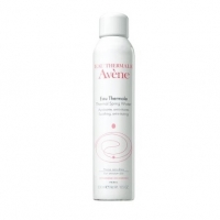 Avene Agua Termal spray 300 ml