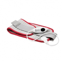Acofar Almohadilla eléctrica confort lumbar ajustable