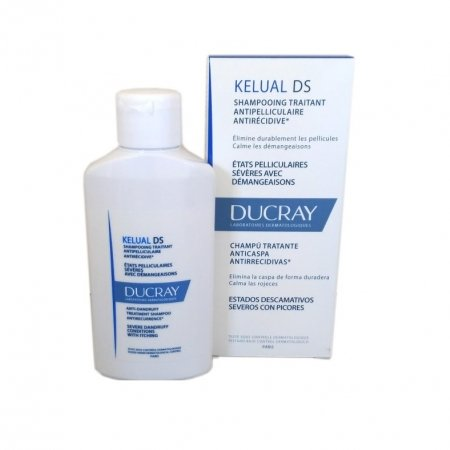 ducray-kelual-ds-chu-100-ml.jpg