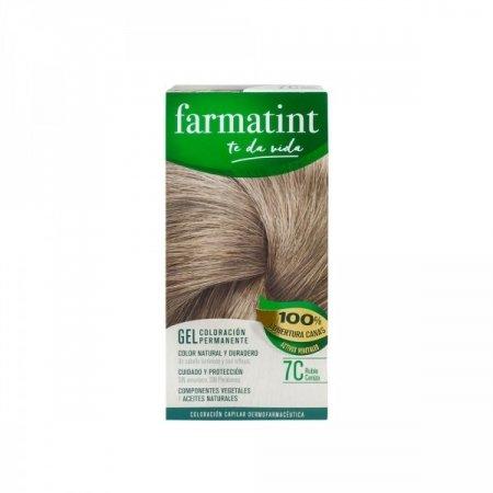farmatint-farmatint-classic-7c-rubio-ceniza-178947-20e.jpg